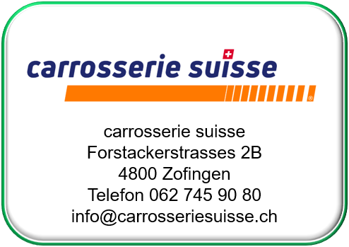Button carrosseriesuisse